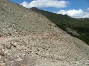 rocky_downhill_on_reno_divide