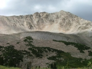 rough_mountains