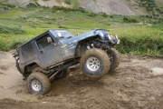matt_in_the_mudhole_part_4