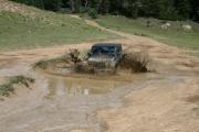 ben_in_the_mud_part_2