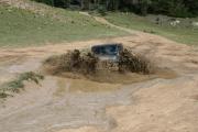ben_in_the_mud_part_3