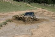 ben_in_the_mud_part_4