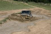 ben_in_the_mud_part_5