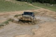 ben_in_the_mud_part_6