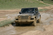 ben_in_the_mud_part_7