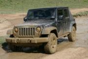 ben_in_the_mud_part_8
