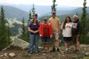 group_shot_at_the_overlook
