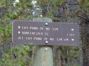 lily_pond_trail