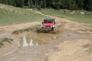 monica_in_the_mud_part_1