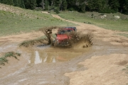 monica_in_the_mud_part_2