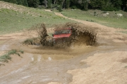 monica_in_the_mud_part_3