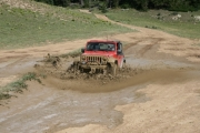 monica_in_the_mud_part_5