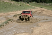 monica_in_the_mud_part_6