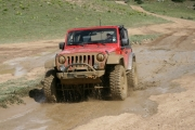 monica_in_the_mud_part_7