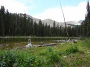 pond_near_the_overlook