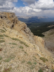 view_from_american_flag_mountain_part_6