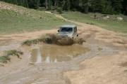walt_in_the_mud_part_1