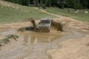 walt_in_the_mud_part_2
