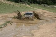 walt_in_the_mud_part_3