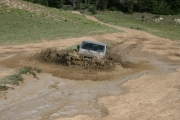 walt_in_the_mud_part_4