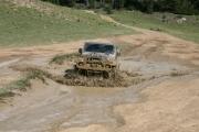walt_in_the_mud_part_6