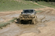 walt_in_the_mud_part_7