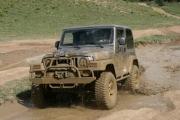 walt_in_the_mud_part_8