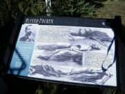 alferd_packer_sign