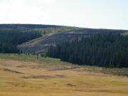 geological_area