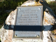 packer_site_plaque