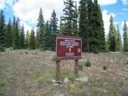 sign_at_spring_creek_pass