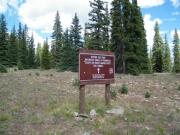sign_at_spring_creek_pass