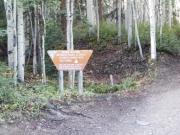 trailhead_sign