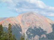 view_of_timberline