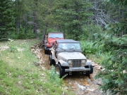 both_jeeps_in_the_creek