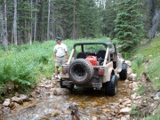 driving_up_the_creek
