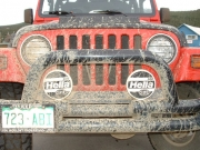 the_jeep_got_dirty