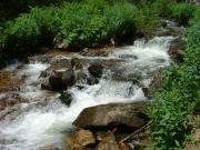 white_water