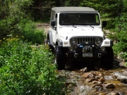 roger_at_the_creek_crossing