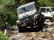 walt_at_the_creek_crossing_part_2