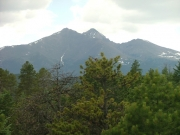 mount_meeker_and_longs_peak