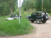 sean_and_ladd_at_the_trailhead