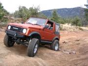stuck_uphill