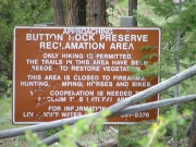 button_rock_preserve_sign