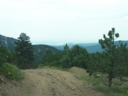 view_along_the_trail_part_1