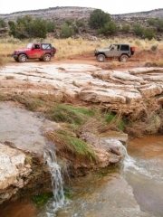 parked_at_the_waterfall