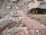 rock_slide_part_3