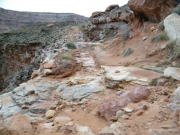 rock_slide_part_6