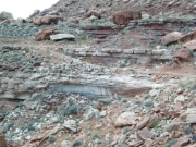 rock_slide_part_8