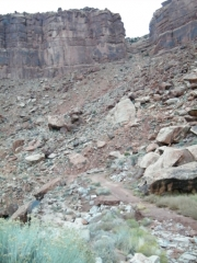 rock_slide_part_9